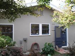 43 best exterior paint schemes images on pinterest exterior