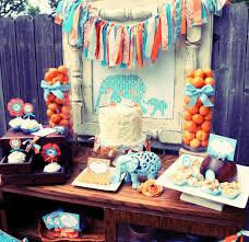 kara u0027s party ideas little peanut baby shower kara u0027s party ideas
