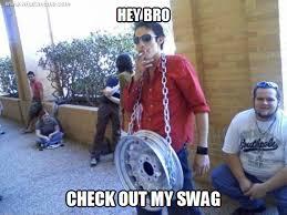 Memes Swag - best swag memes image memes at relatably com