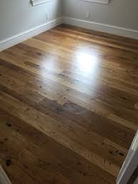 143 best hardwood flooring projects images on flooring