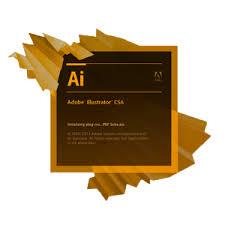 adobe illustrator cs6 download full crack how to install adobe illustratorcs6 on macbook full aja kh
