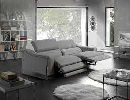 gorini canap salons canapés et fauteuils galeries des tendances avignon montfavet 84