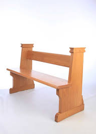 traditional and modern church benches ics church furnishers