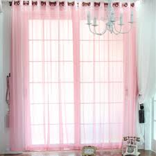 Window Sheer Curtains Luxury Sheer Curtains And Window Treatments Of Embroidery