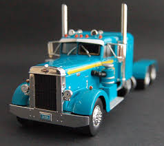 kenworth canadiense el kekomóvil peterbilt 359 u0027navajo freight lines u0027 de ixo
