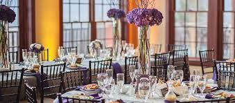 inexpensive wedding venues in maine affordable events maine s premier wedding and special event