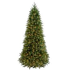 national tree company 9 ft feel real jersey frasier fir slim