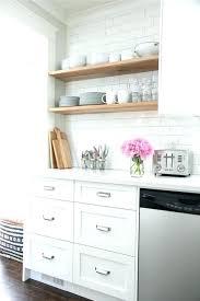 kitchen ideas from ikea ikea kitchen ideas uk roofus me