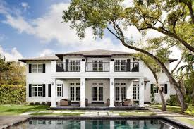 plantation style homes 48 awesome things you can learn from plantation style homes