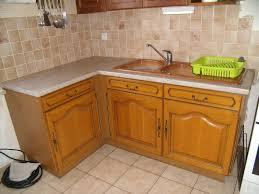 element de cuisine element de cuisine amenagement meuble cuisine meubles rangement