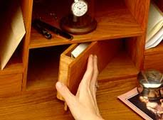 Secret Compartments In Wooden Japanese - if i can u0027t have a secret room can i at least have a hidden