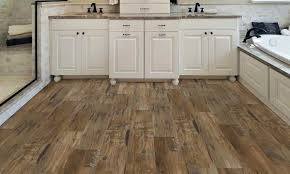 can i put cabinets on vinyl plank flooring how much weight can you put on vinyl plank flooring