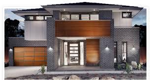 Modern House In Sydney Australia House Modern - Modern home designs sydney