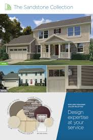 20 best plygem mastic vinyl siding images on pinterest vinyl