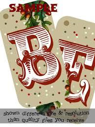 printable believe banner believe christmas banner printable garland pennant by penniwigs