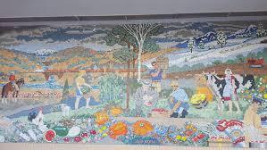 it u0027s a go publix mosaics can be saved news the ledger