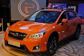 subaru orange crosstrek orange subaru xv auto cars