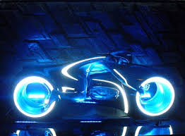 Tron Legacy Light Cycle Lightcycle Explore Lightcycle On Deviantart