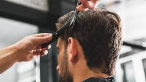 how much is average price for hair cut and color how much should you really pay for a haircut from a barber