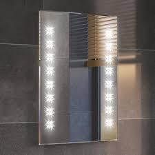 Led Bathroom Faucet Interior Design 17 Farmhouse Bathroom Vanities Interior Designs