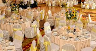 Ny Wedding Venues Meeting And Wedding Venues At Hilton Albany New York