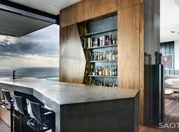 bar astonishing mini bar home bars best furniture interior