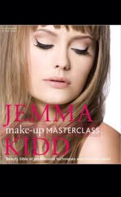 Makeup Artist Books Musely