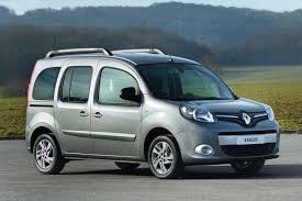 renault kangoo 2016 renault kangoo 2013 pictures renault kangoo 2013 images 1 of 15