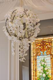 ashland flowers ashland floral and event decor chicago design decor