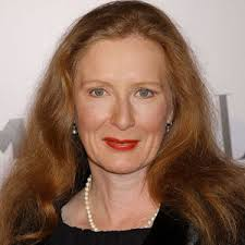 Frances Conroy - frances conroy news pictures videos and more mediamass
