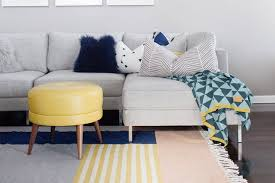 14 online home decor shops you need to know about brit co