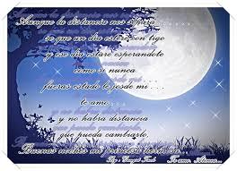 imagenes de buenas noches q te mejores buenas noches amor neblinosa31
