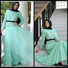 discount wedding dresses for hijab 2017 long wedding dresses for