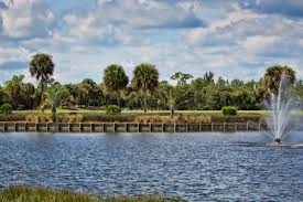 golf course west palm beach fl the preserve at ironhorse