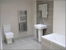 bathroom ideas tiles awesome wonderful wall design bathroom tile patterns best about pict
