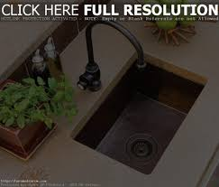 rona kitchen design home decoration ideas