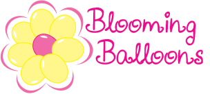balloon delivery okc blooming balloons okc balloon bouquets and decor in the okc area
