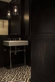 bathroom design awesome bathroom ideas black bath vanity