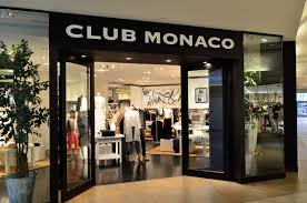 club monaco outlet club monaco wikiwand