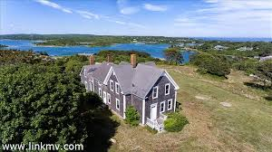 chilmark home for sale 28779 chilmark homes real estate