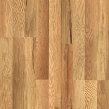 Horizon Laminate Flooring Nirvana Laminate Flooring Royal Mahogany