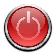 start button clipart cliparthut free clipart clipart power button
