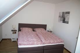 Schlafzimmer Betten H Fner Adeles Ferienhaus Deutschland Lüneburg Booking Com