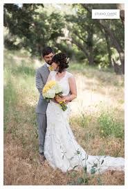 wedding photographer san diego chetan s wedding at mt woodson san diego and orange