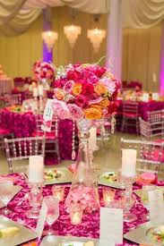 get creative with these 37 wedding reception ideas creative