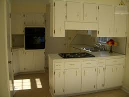 harvest gold kitchen cabinets u2013 quicua com