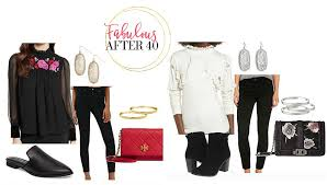 tops for women over 40 archives fabulous after 40
