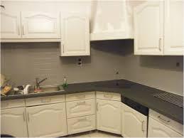 repeindre des meuble de cuisine comment repeindre des meubles de cuisine meilleur der nover une