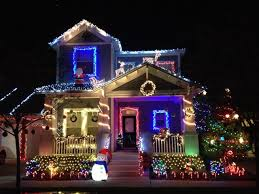 decorated houses for christmas beautiful christmas 12 best christmas lights images on pinterest christmas rope lights