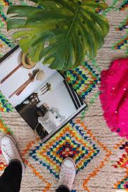 Boho Rugs 211 Best Rugs U0026 Carpets Images On Pinterest Carpets Living